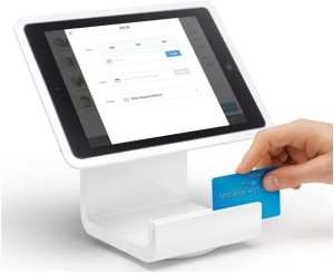 Square Review: Top Mobile Credit Card Processing - 100 Best